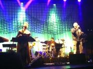 Dead Can Dance, Atlanta 2012