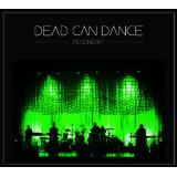 DCD: In Concert