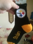 SteelerSocks