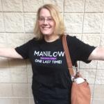 Gretchen_Manilow_tshirt