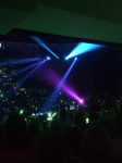 Manilow_Concert_Lights
