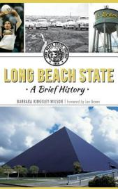 Long Beach State: A Brief History