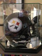 10-Ben-Helmet-Display-Perfect-Side-Shot-5-21-19