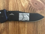 14-Benchmade-Contego-Custom-Blade
