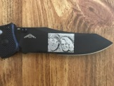 14-Benchmade-Contego-Custom-Blade