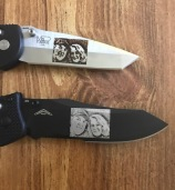17-Benchmade-Contego-and-Griptian-Custom-Comparison-Horizonta