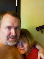44-Us_Hotel_S&G_July-2011