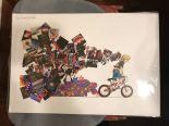 80s-G-Sleeve-Signed-Print-Art