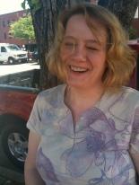 9-Tree_Pose_3_S&G_May-2011