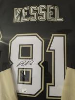 Autographed-Phil-Kessell-Jersey