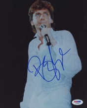 Barry-Manilow-Authenicated-Autographed-Photo-6-4-17