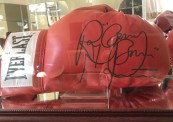 Boom-Boom-Autographed-Glove