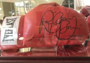 Boom-Boom-Autographed-Glove