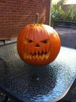 carved-pumpkin