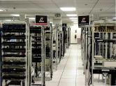 earthlink-datacenter