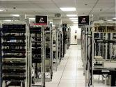 earthlink-datacenter