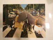 Elizabeth-McAfee-Tabby-Road-Signed-Print-Art