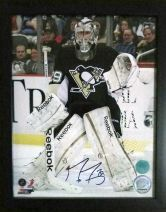 Fleury-Autographed-Action-Pic