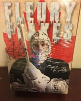 Fleury-Flakes-Autographed-Box