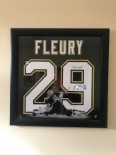 Fleury
