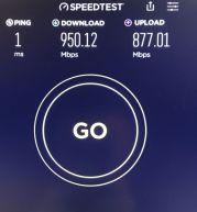Great-Speed-Test-Results