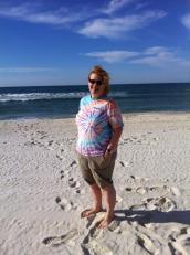 Gretchen-Beach-Honeymoon-Gulf-Shores-4-13