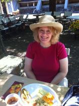 Gretchen-Church-Picnic-Cute-2014