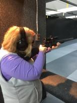 Gretchen-Favorite-Marlin-Rifle-2015