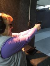 Gretchen-Killer-Shooter-2015