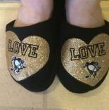 Gretchens-Awesome-Pens-Slippers