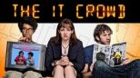 IT-Crowd-2