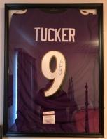 Justin-Tucker-Ravens-K-Autographed-Jersey