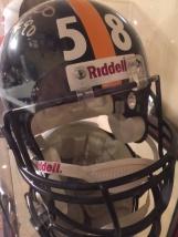 Lambert-Helmet3