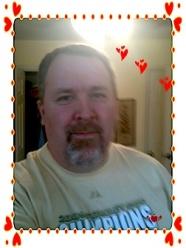 Me-by-Gretchen-05-13-11