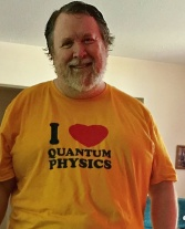 Me-Quantum-Geek-Shirt-4-18-19