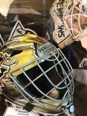 Murray-Mask