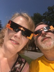 original1.Us-Watching-Great-Eclipse-8-21-17