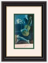 Picasso-Liveauctioneers-The-Old-Guitarist-Closeup-Signed-Lithograph-9-24-18