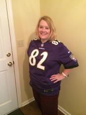 Proud-Ravens-Fan