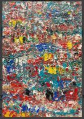 Reinhard-Sommer-RED-99-ORIGINAL-catawiki-closeup