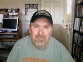 Scott at 2011-05-25 at 17.13