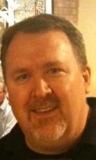 Scott-CSULB-2011