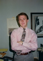 Scott-FrantzMcConnell-86-copy_Fotor