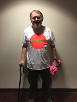 Scott-Gaunt-Cripple-Nashville-PetShopBoys-Concert-11-4-16