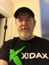 Scott-iin-my-New-Xidax-T-Shirt-10-30-17