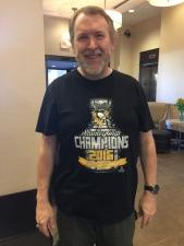 Scott-Nashville-Pens-Game-10-22-16