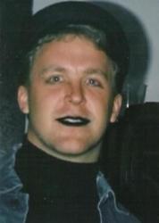 Scott-PE-Goth-Era-Circa-1990