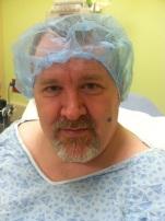 Scott-Surgery-Cap-8-13-2012