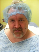 Scott-Surgery-Cap-8-13-2012