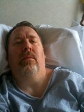Scott_Drugged_In_Hospital-05-2011